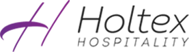 Tip:Holtex Hospitality